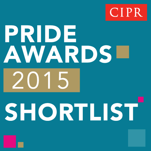 PRide-2015-Shortlist-Button